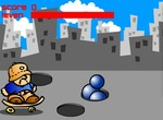 Flash-games-skateboard