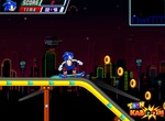 Skate-game-with-sonic